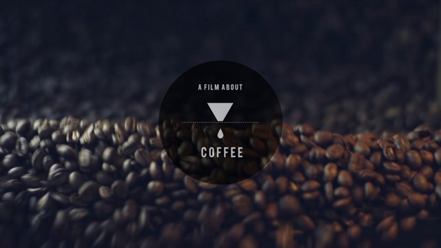 afilmaboutcoffee2
