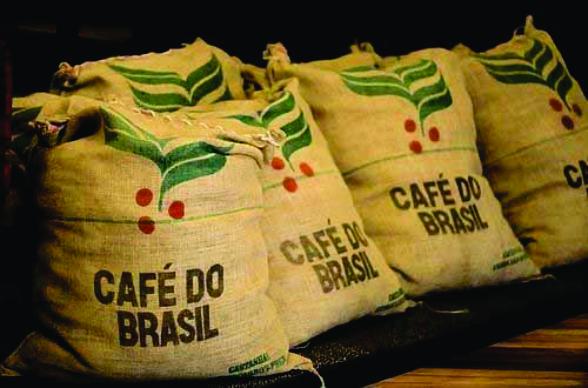 café-exportação-baggio