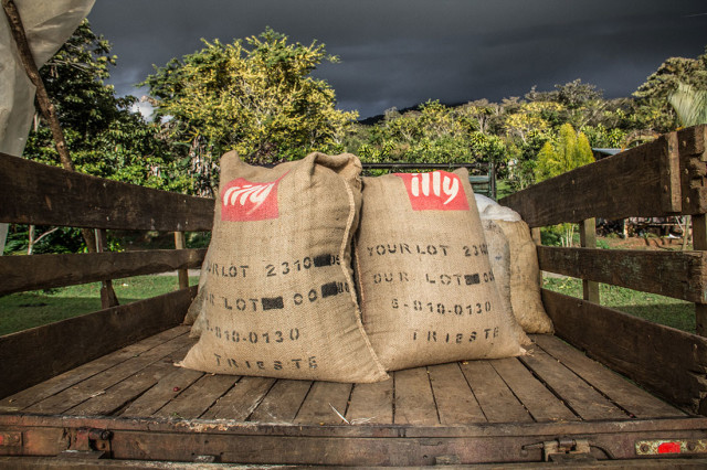 05_illy_coffee_bags