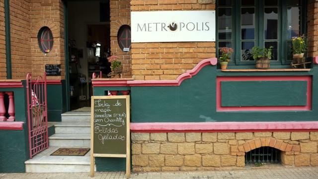 metropolis_cafe