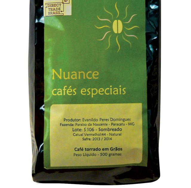 degustação_espresso_nuancecafésespeciais