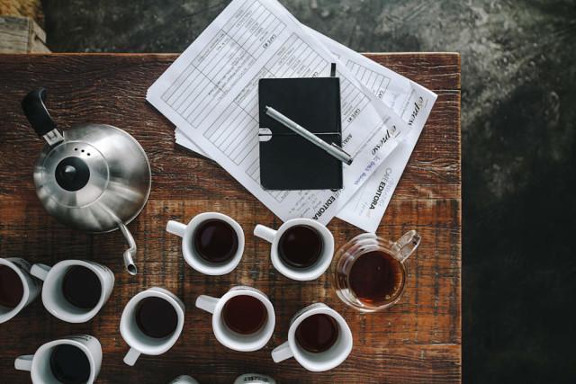 café_degustação_