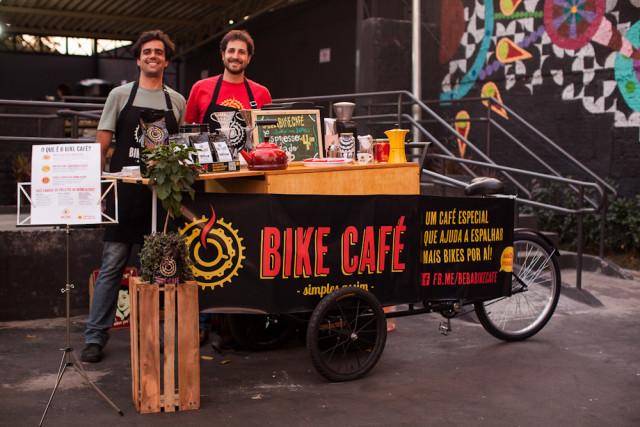bikecafe3
