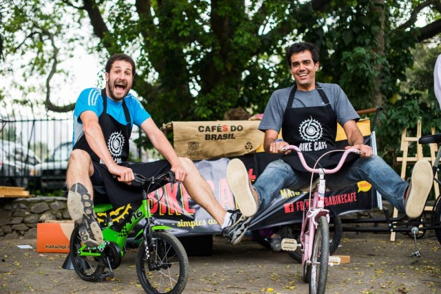 cafe_bike_agenciaophelia