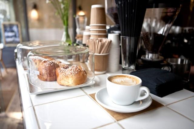 cafe_coutume_paris_viagem