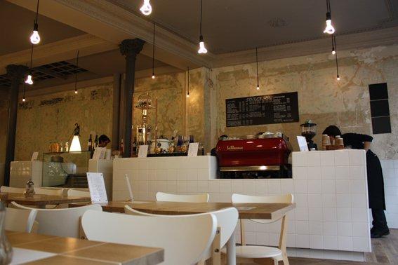 cafe_coutume_paris_viagem3
