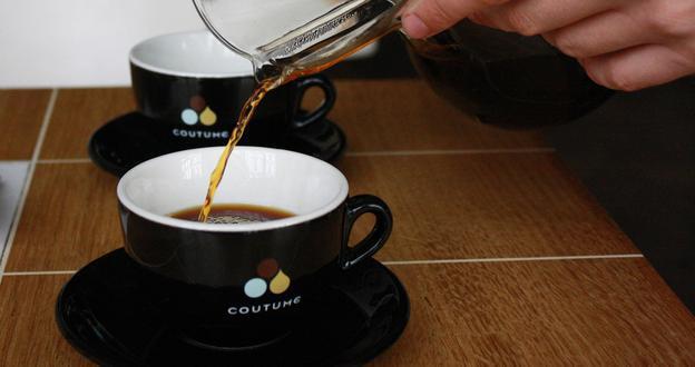 cafe_coutume_paris_viagem4