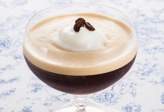 gin_espresso_bebidacomcafe