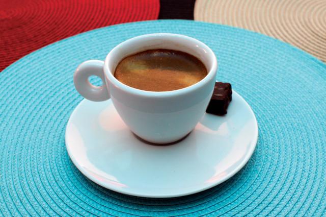 e42_Café_Aro 27