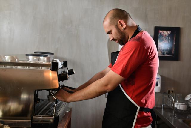 e43_Academia do Café1