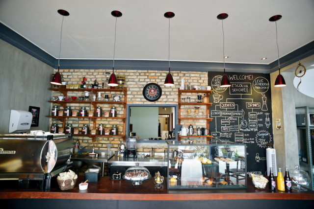 e43_Academia do Café2