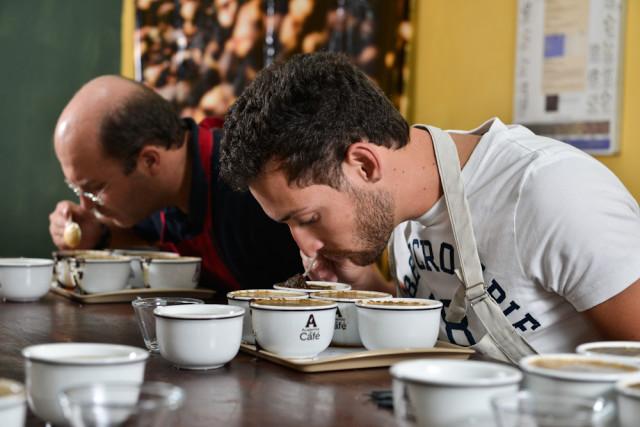 e43_Academia do Café4