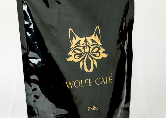 espresso_degustação_cafés_wolff