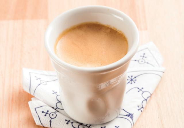 café_espresso_receita