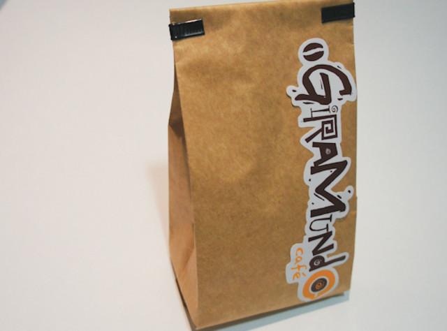 giramundo_cafés_degustação_espresso