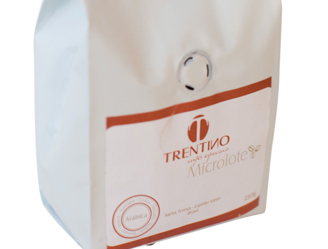 degustação_trentino_espresso