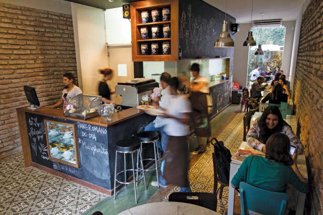 e45_Bogart Café (5)