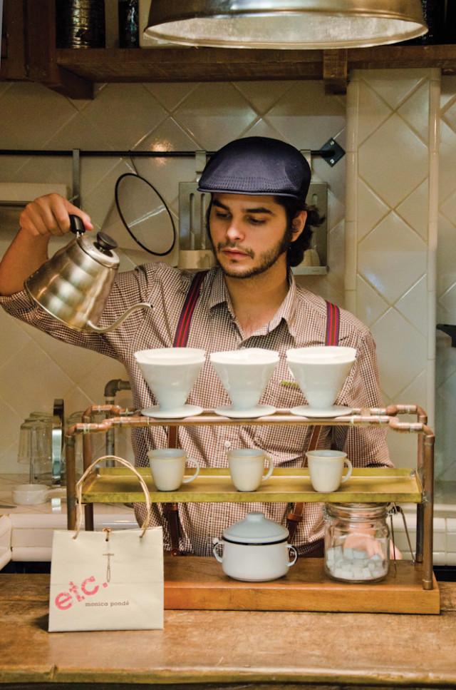 e45_Café ETC (1)