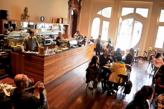 e45_Café Senac - crédito JULIANO BERNARDINO  (12)
