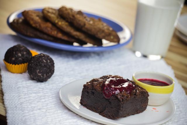 e45_Deliqate_sobremesas de chocolate_8034md_foto Keiny Andrade