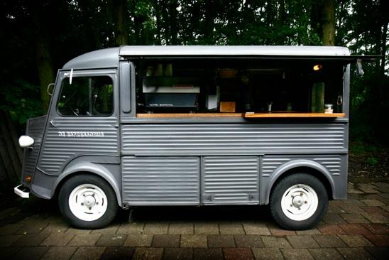 espresso_bus_amsterdam