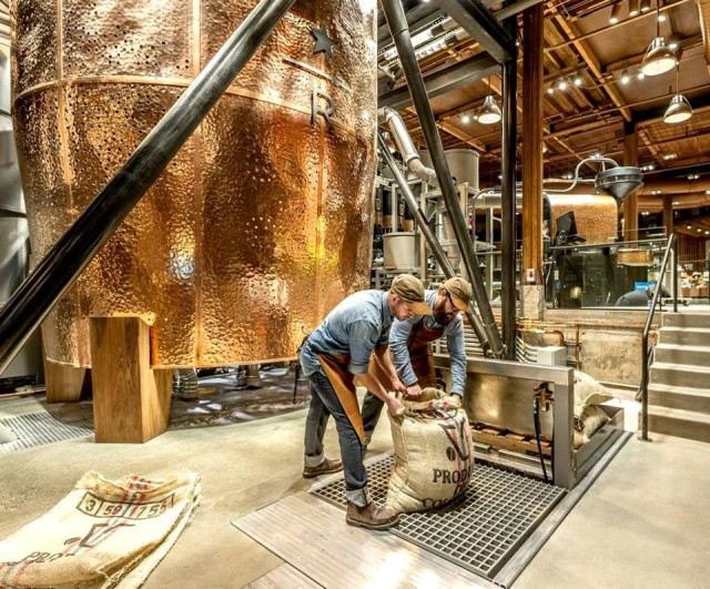 starbucks_reserve_roastery_and_tasting_room1