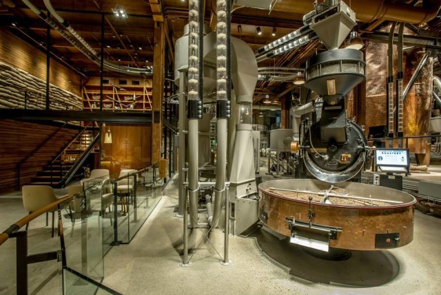 starbucks_reserve_roastery_and_tasting_room4