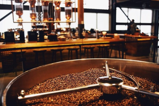 starbucks_reserve_roastery_and_tasting_room5