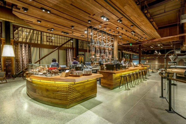 starbucks_reserve_roastery_and_tasting_room6