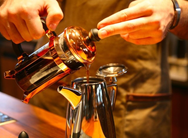 starbucks_reserve_roastery_and_tasting_room9
