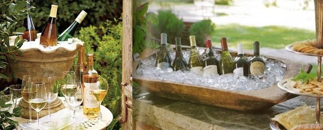 wineday_foodpass