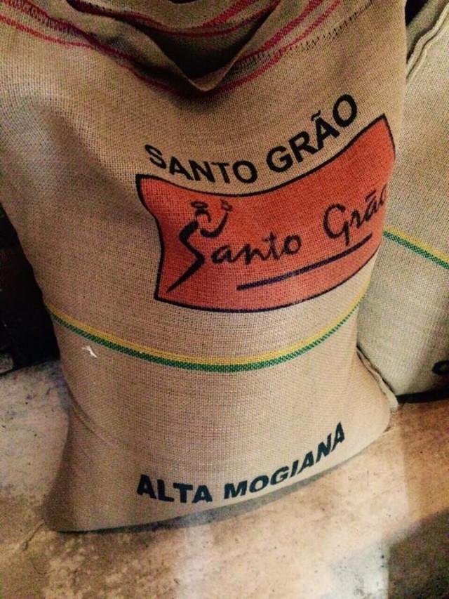 Santo Grão_James Italian