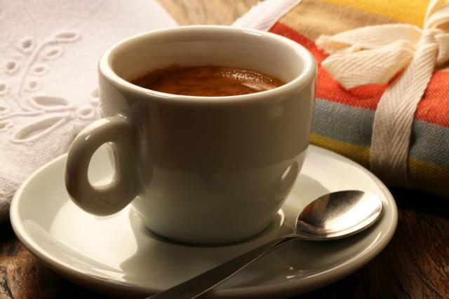 e35_cafe sorelle_espresso