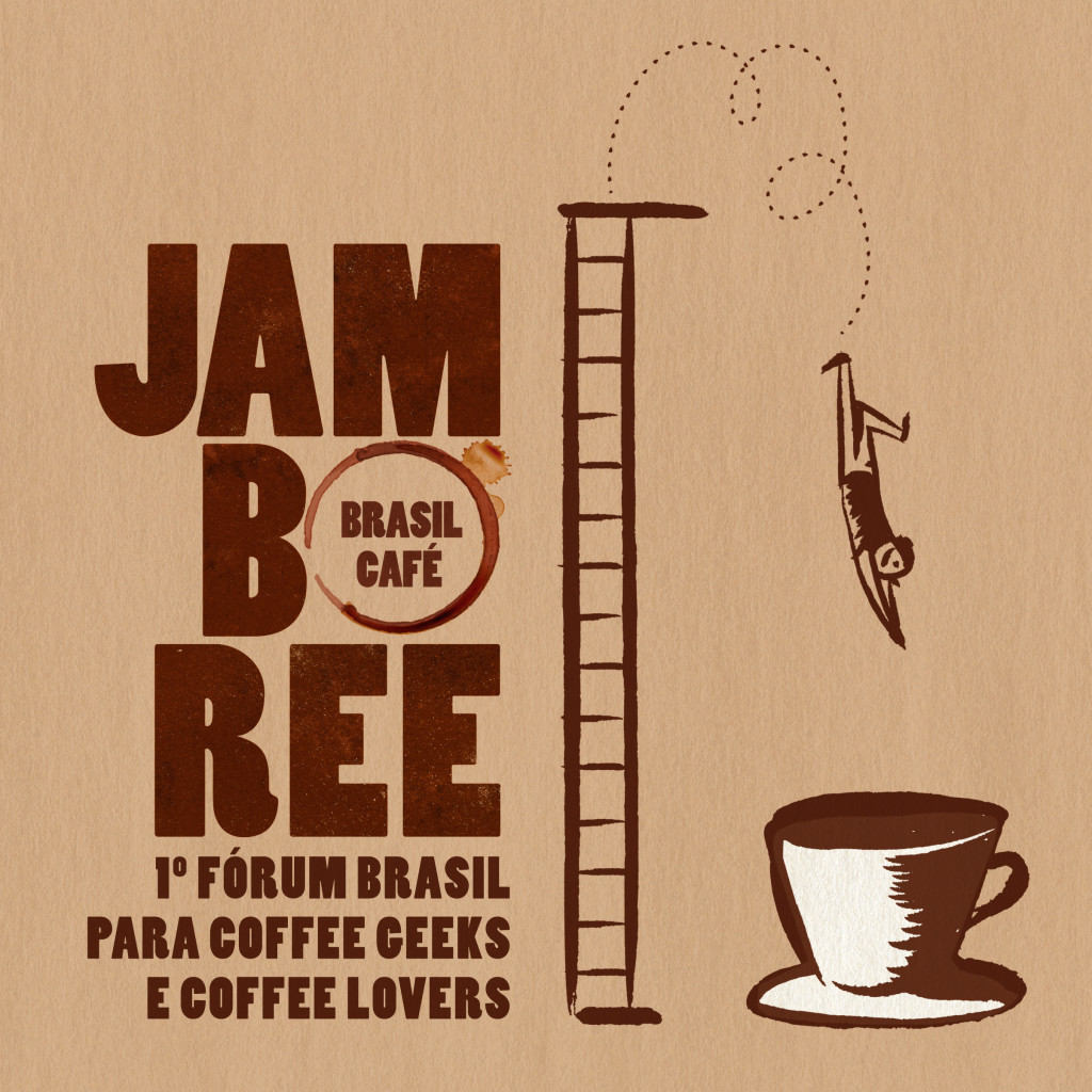jamboree_capaSQ (1)