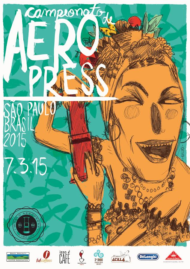 poster_aeropress