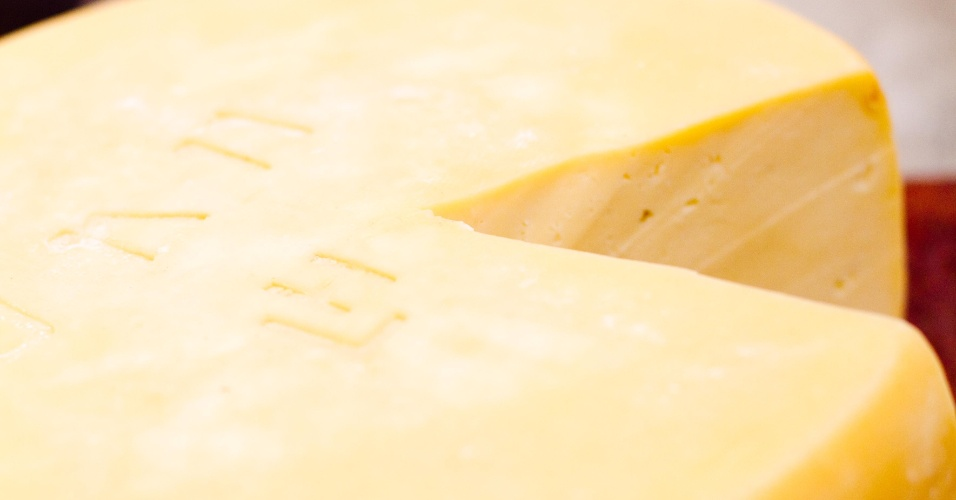 queijo-1392139254874_956x500
