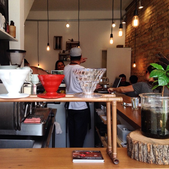 cafe_torra_clara