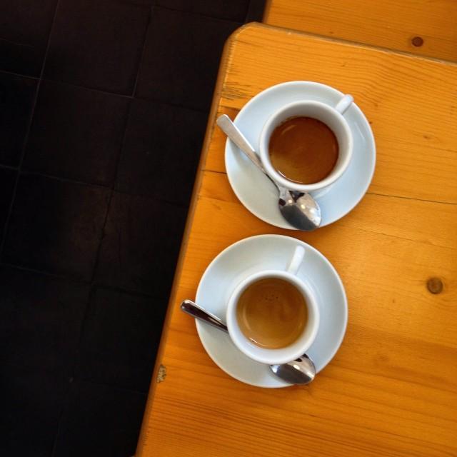 beluga_cafe