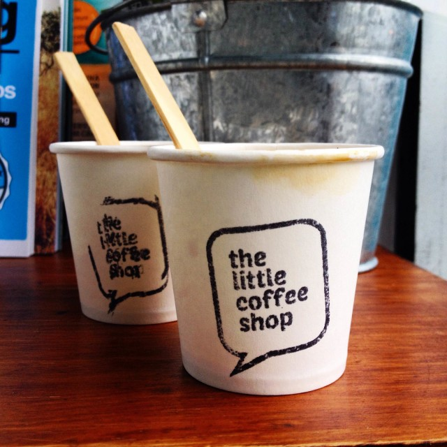 thelittle_coffee_shop