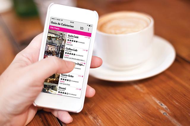 app-guia_de_cafeterias-site-640px