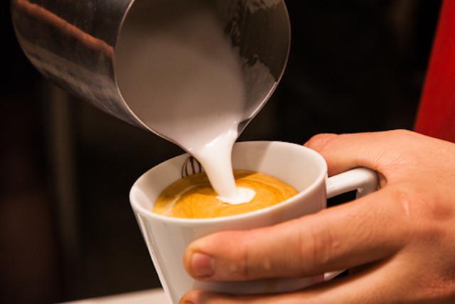latte_cafe_