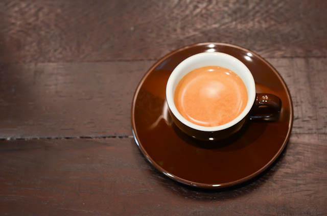 e46_Trentino Cafés Especiais. Drinks, cafés (93)