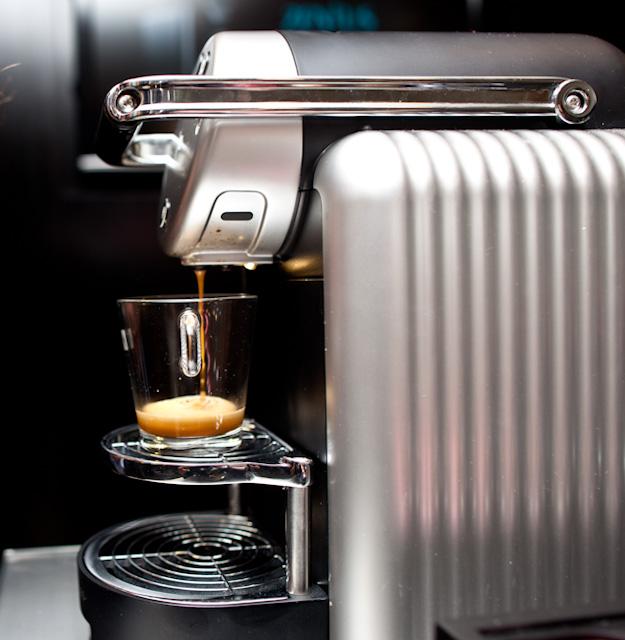 capsula_nespresso_cafe