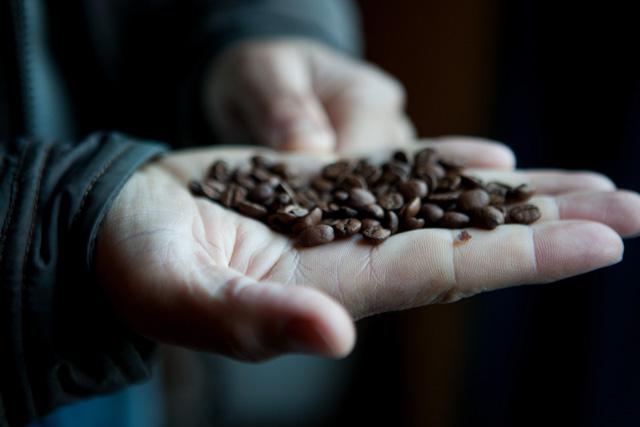 coffee_cafe_torra_mao
