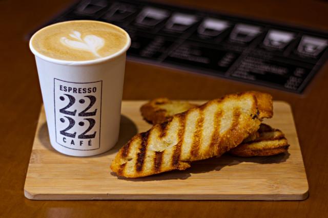 espresso-2222_drinkgoodcoffee