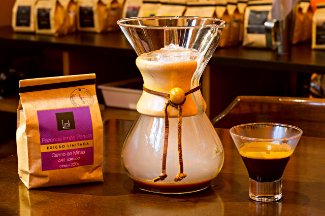 lucca_drinkgoodcoffee