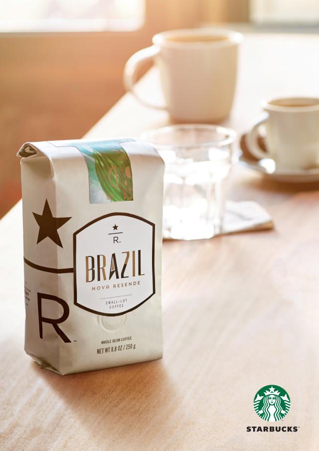 Brasil Nova Rezende_2