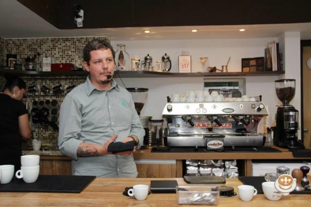 semana do cafe de lorena
