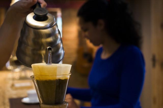 a cafeteria_serradocaparao_divulgacao