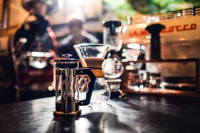 brewbar_CaféCultura